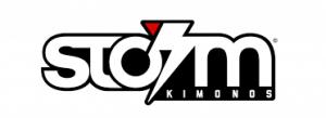 Storm Kimonos