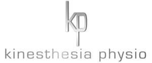 Kinesthesia Physio