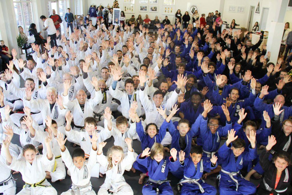 Brazilian Jiu Jitsu Lucas Lepri Brazilian Jiu Jitsu